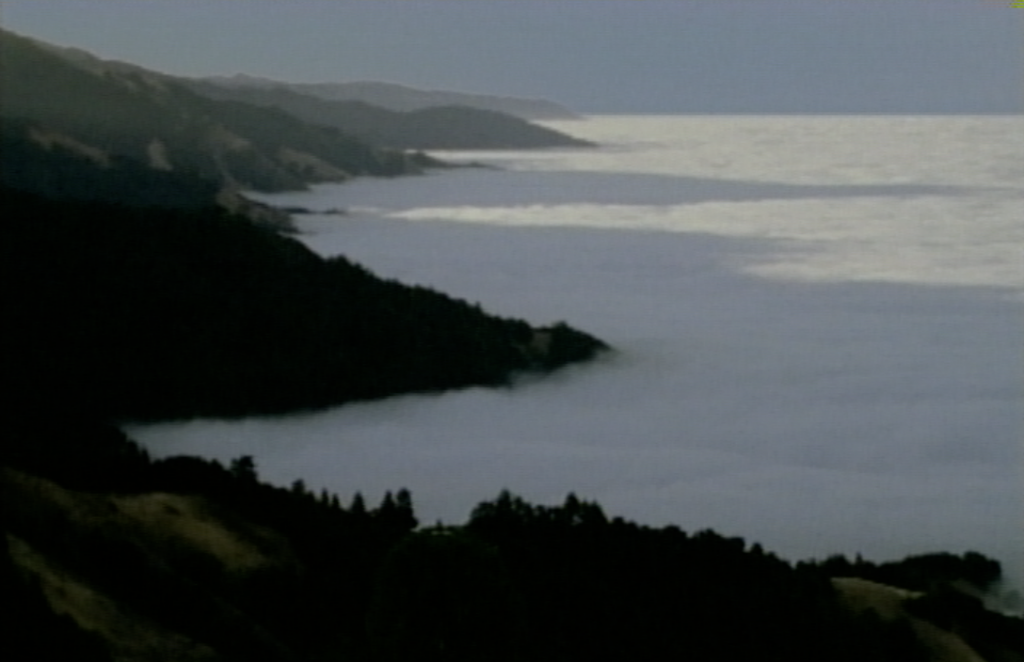 Big Sur Banner